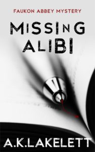 missing-alibi-blood